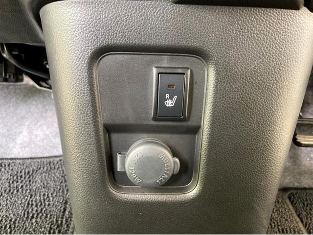 FX アイドリングストップ/EBD付ABS/横滑り防止装置/エアバッグ 運転席/エアバッグ 助手席/パワーウインドウ/オートエアコン/パワーステアリング/盗難防止システム/FF 盗難防止装置 オートライト(14枚目)