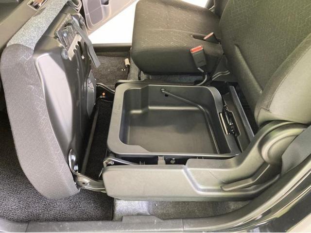 FX アイドリングストップ/EBD付ABS/横滑り防止装置/エアバッグ 運転席/エアバッグ 助手席/パワーウインドウ/オートエアコン/パワーステアリング/盗難防止システム/FF 盗難防止装置 オートライト(16枚目)