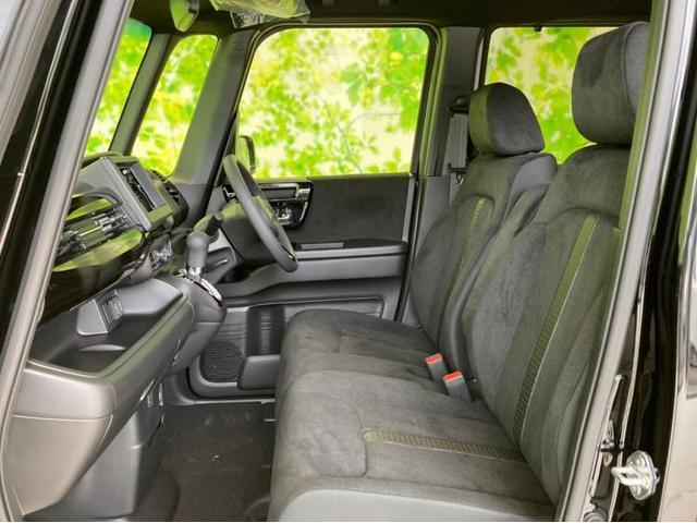 L LED/プッシュスタート/オートスライドドア/電動スライドドア/車線逸脱防止支援システム/パーキングアシスト バックガイド/ヘッドランプ LED/EBD付ABS/横滑り防止装置 登録/届出済未使用車(6枚目)