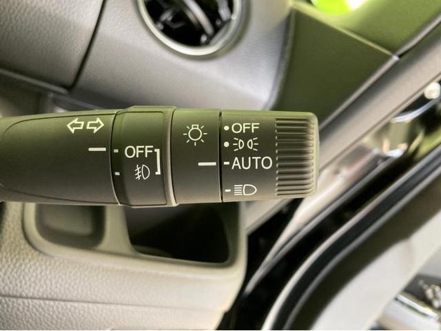 L LED/プッシュスタート/オートスライドドア/電動スライドドア/車線逸脱防止支援システム/パーキングアシスト バックガイド/ヘッドランプ LED/EBD付ABS/横滑り防止装置 登録/届出済未使用車(14枚目)