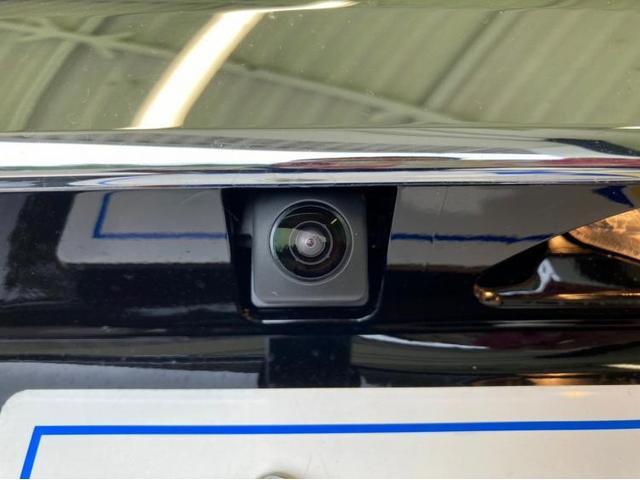 L LED/プッシュスタート/オートスライドドア/電動スライドドア/車線逸脱防止支援システム/パーキングアシスト バックガイド/ヘッドランプ LED/EBD付ABS/横滑り防止装置 登録/届出済未使用車(16枚目)