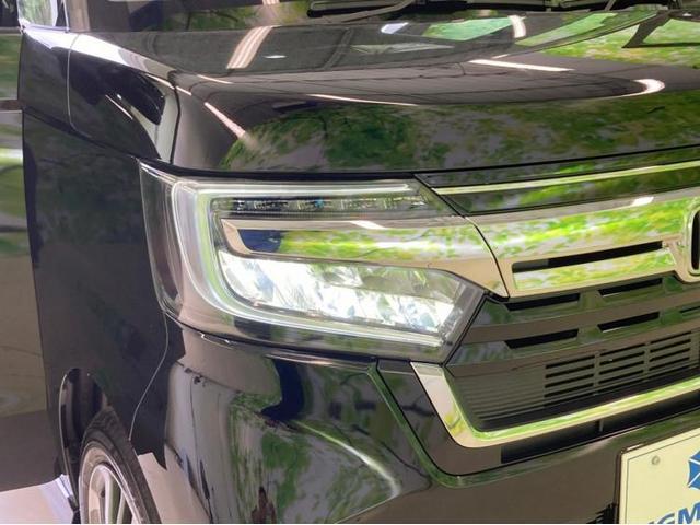 L LED/プッシュスタート/オートスライドドア/電動スライドドア/車線逸脱防止支援システム/パーキングアシスト バックガイド/ヘッドランプ LED/EBD付ABS/横滑り防止装置 登録/届出済未使用車(17枚目)