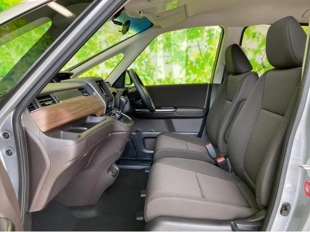 Gホンダセンシング プッシュスタート/両側電動スライドドア/ETC/ホンダセンシング/車線逸脱防止支援システム/EBD付ABS/横滑り防止装置/アイドリングストップ/クルーズコントロール/エアバッグ 運転席 記録簿(6枚目)