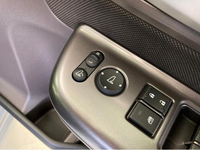 Gホンダセンシング プッシュスタート/両側電動スライドドア/ETC/ホンダセンシング/車線逸脱防止支援システム/EBD付ABS/横滑り防止装置/アイドリングストップ/クルーズコントロール/エアバッグ 運転席 記録簿(17枚目)