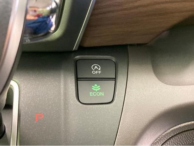 Gホンダセンシング プッシュスタート/両側電動スライドドア/ETC/ホンダセンシング/車線逸脱防止支援システム/EBD付ABS/横滑り防止装置/アイドリングストップ/クルーズコントロール/エアバッグ 運転席 記録簿(18枚目)