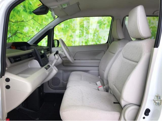 FX セーフティサポート/プッシュスタート//EBD付ABS/横滑り防止装置/アイドリングストップ/エアバッグ 運転席/エアバッグ 助手席/パワーウインドウ/オートエアコン/パワーステアリング 盗難防止装置(6枚目)