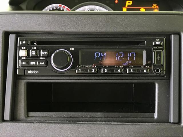 FX セーフティサポート/プッシュスタート//EBD付ABS/横滑り防止装置/アイドリングストップ/エアバッグ 運転席/エアバッグ 助手席/パワーウインドウ/オートエアコン/パワーステアリング 盗難防止装置(9枚目)