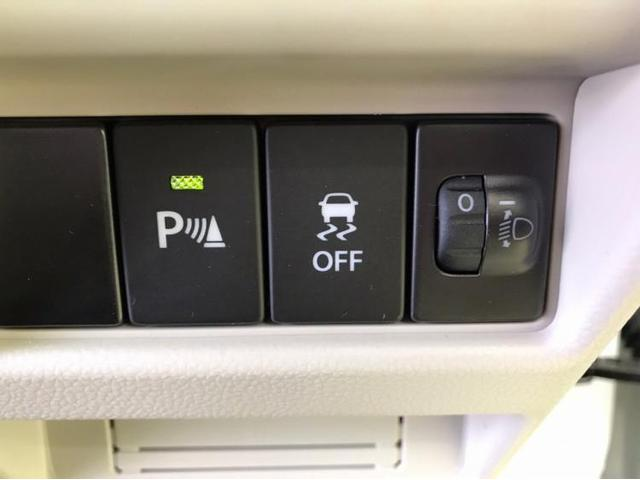 FX セーフティサポート/プッシュスタート//EBD付ABS/横滑り防止装置/アイドリングストップ/エアバッグ 運転席/エアバッグ 助手席/パワーウインドウ/オートエアコン/パワーステアリング 盗難防止装置(13枚目)