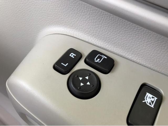 FX セーフティサポート/プッシュスタート//EBD付ABS/横滑り防止装置/アイドリングストップ/エアバッグ 運転席/エアバッグ 助手席/パワーウインドウ/オートエアコン/パワーステアリング 盗難防止装置(16枚目)