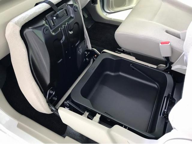 FX セーフティサポート/プッシュスタート//EBD付ABS/横滑り防止装置/アイドリングストップ/エアバッグ 運転席/エアバッグ 助手席/パワーウインドウ/オートエアコン/パワーステアリング 盗難防止装置(18枚目)