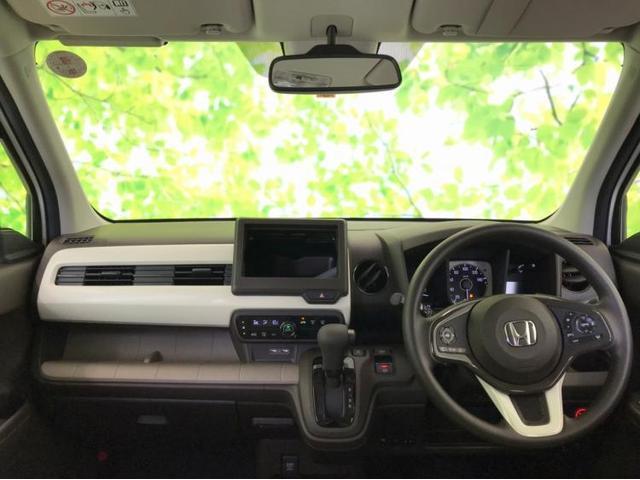 L・ホンダセンシング ナビ装着用スペシャルPKG/ETC/車線逸脱防止支援システム/パーキングアシスト バックガイド/EBD付ABS/横滑り防止装置/アイドリングストップ/エアバッグ 運転席/エアバッグ 助手席(4枚目)
