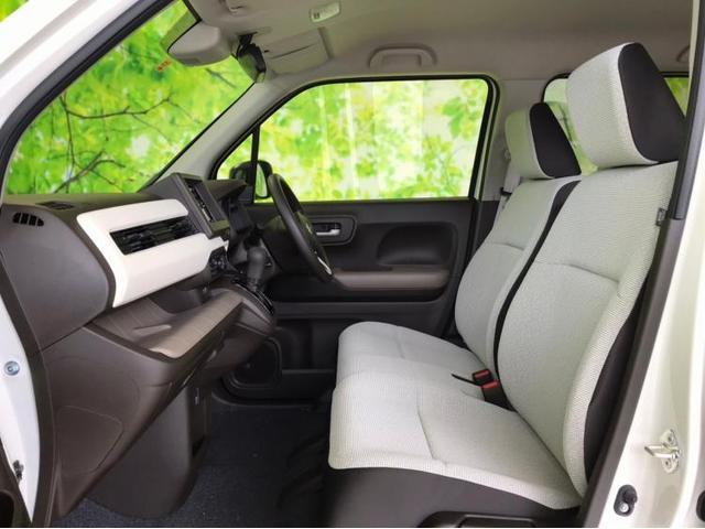 L・ホンダセンシング ナビ装着用スペシャルPKG/ETC/車線逸脱防止支援システム/パーキングアシスト バックガイド/EBD付ABS/横滑り防止装置/アイドリングストップ/エアバッグ 運転席/エアバッグ 助手席(6枚目)