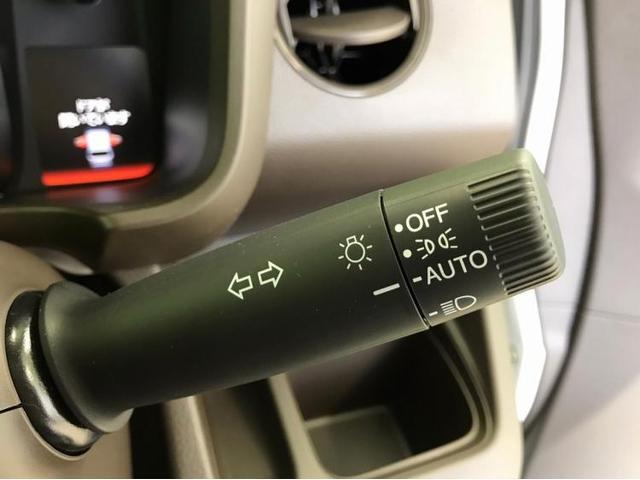 L・ホンダセンシング ナビ装着用スペシャルPKG/ETC/車線逸脱防止支援システム/パーキングアシスト バックガイド/EBD付ABS/横滑り防止装置/アイドリングストップ/エアバッグ 運転席/エアバッグ 助手席(16枚目)