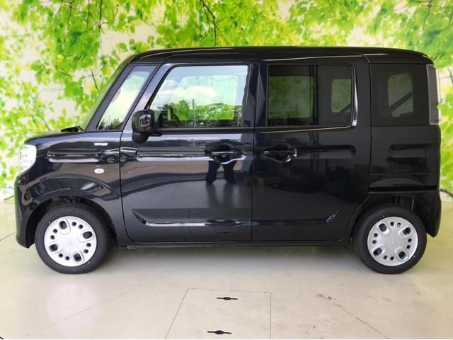 ハイブリッドG 届出済未使用/EBD付ABS/横滑り防止装置/アイドリングストップ/エアバッグ 運転席/エアバッグ 助手席/エアバッグ サイド/パワーウインドウ/オートエアコン(2枚目)