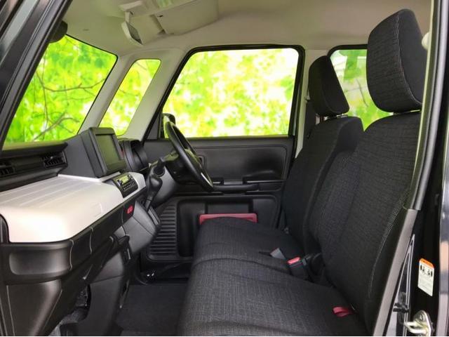 ハイブリッドG 届出済未使用/EBD付ABS/横滑り防止装置/アイドリングストップ/エアバッグ 運転席/エアバッグ 助手席/エアバッグ サイド/パワーウインドウ/オートエアコン(6枚目)