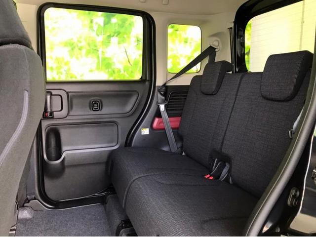 ハイブリッドG 届出済未使用/EBD付ABS/横滑り防止装置/アイドリングストップ/エアバッグ 運転席/エアバッグ 助手席/エアバッグ サイド/パワーウインドウ/オートエアコン(7枚目)