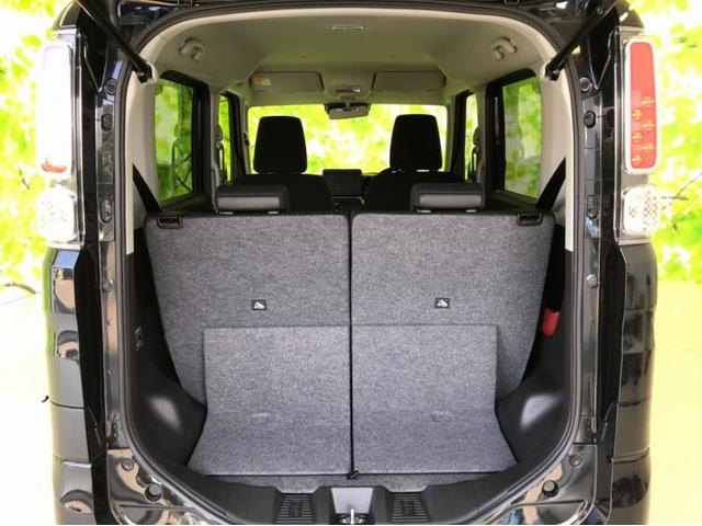 ハイブリッドG 届出済未使用/EBD付ABS/横滑り防止装置/アイドリングストップ/エアバッグ 運転席/エアバッグ 助手席/エアバッグ サイド/パワーウインドウ/オートエアコン(8枚目)