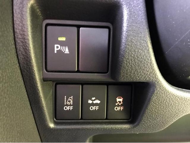 ハイブリッドG 届出済未使用/EBD付ABS/横滑り防止装置/アイドリングストップ/エアバッグ 運転席/エアバッグ 助手席/エアバッグ サイド/パワーウインドウ/オートエアコン(13枚目)