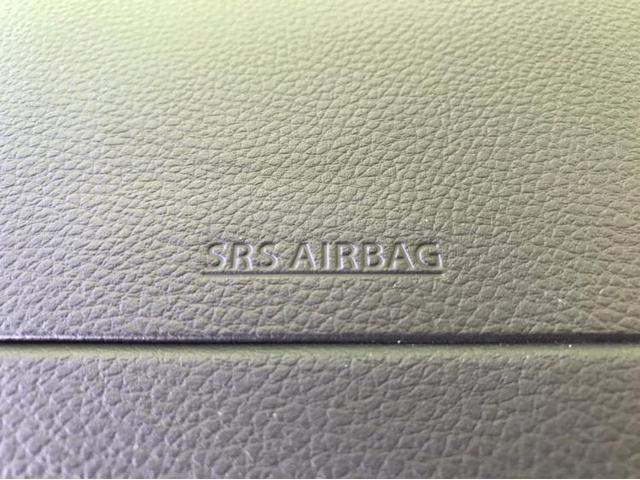 ハイブリッドG 届出済未使用/EBD付ABS/横滑り防止装置/アイドリングストップ/エアバッグ 運転席/エアバッグ 助手席/エアバッグ サイド/パワーウインドウ/オートエアコン(15枚目)