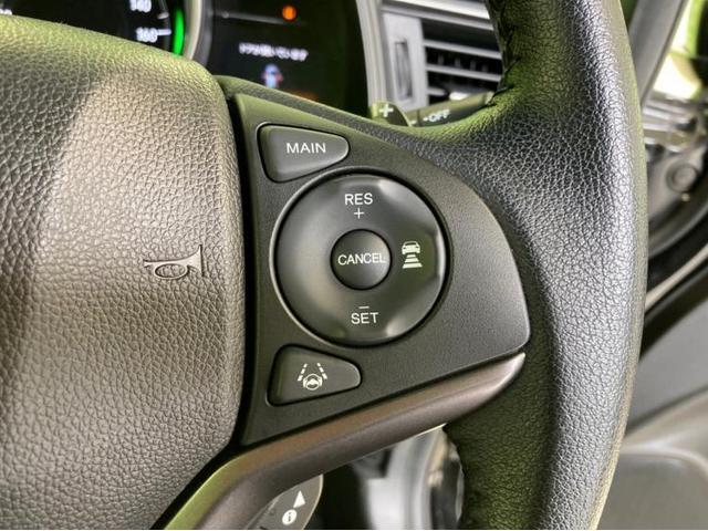 ハイブリッド・Sホンダセンシング 純正 9インチ メモリーナビ/ヘッドランプ LED/ETC/EBD付ABS/横滑り防止装置/アイドリングストップ/TV/エアバッグ 運転席/エアバッグ 助手席/エアバッグ サイド/アルミホイール(16枚目)