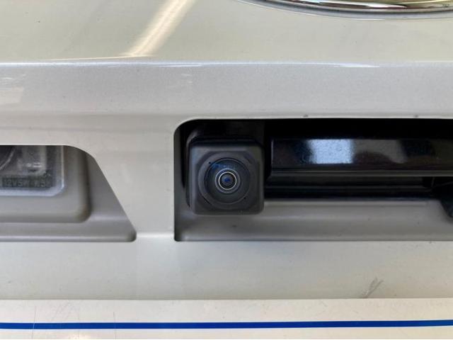 GメイクアップVS SA3 パノラマモニター対応アップグレードPKG/両側電動スライドドア/車線逸脱防止支援システム/ヘッドランプ LED/EBD付ABS/横滑り防止装置/アイドリングストップ/エアバッグ 運転席 レーンアシスト(9枚目)