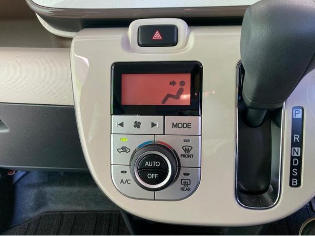 GメイクアップVS SA3 パノラマモニター対応アップグレードPKG/両側電動スライドドア/車線逸脱防止支援システム/ヘッドランプ LED/EBD付ABS/横滑り防止装置/アイドリングストップ/エアバッグ 運転席 レーンアシスト(10枚目)