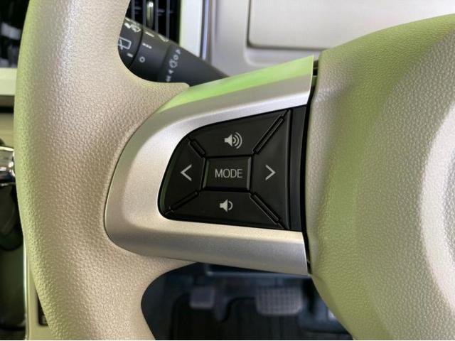 GメイクアップVS SA3 パノラマモニター対応アップグレードPKG/両側電動スライドドア/車線逸脱防止支援システム/ヘッドランプ LED/EBD付ABS/横滑り防止装置/アイドリングストップ/エアバッグ 運転席 レーンアシスト(14枚目)