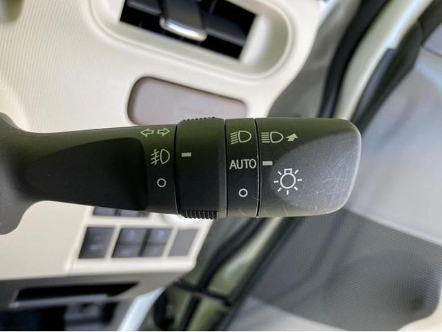 GメイクアップVS SA3 パノラマモニター対応アップグレードPKG/両側電動スライドドア/車線逸脱防止支援システム/ヘッドランプ LED/EBD付ABS/横滑り防止装置/アイドリングストップ/エアバッグ 運転席 レーンアシスト(15枚目)