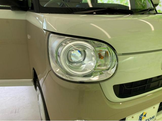 GメイクアップVS SA3 パノラマモニター対応アップグレードPKG/両側電動スライドドア/車線逸脱防止支援システム/ヘッドランプ LED/EBD付ABS/横滑り防止装置/アイドリングストップ/エアバッグ 運転席 レーンアシスト(16枚目)