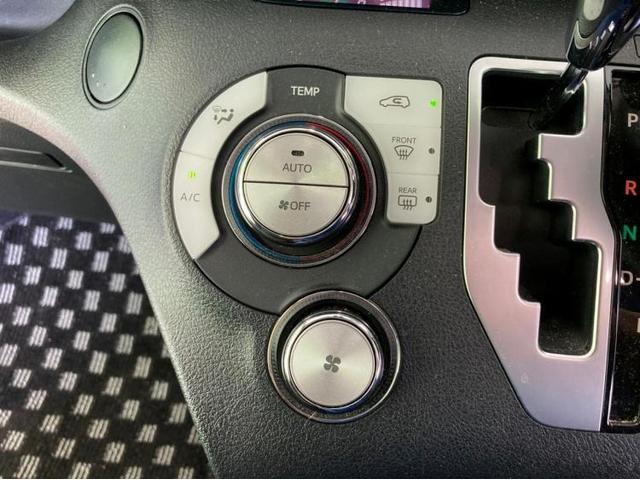 ファンベースG 純正 7インチ メモリーナビ/両側電動スライドドア/車線逸脱防止支援システム/ヘッドランプ LED/ETC/EBD付ABS/横滑り防止装置/アイドリングストップ/TV/エアバッグ 運転席 ワンオーナー(12枚目)