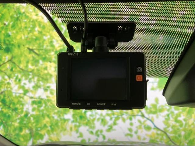 ファンベースG 純正 7インチ メモリーナビ/両側電動スライドドア/車線逸脱防止支援システム/ヘッドランプ LED/ETC/EBD付ABS/横滑り防止装置/アイドリングストップ/TV/エアバッグ 運転席 ワンオーナー(15枚目)
