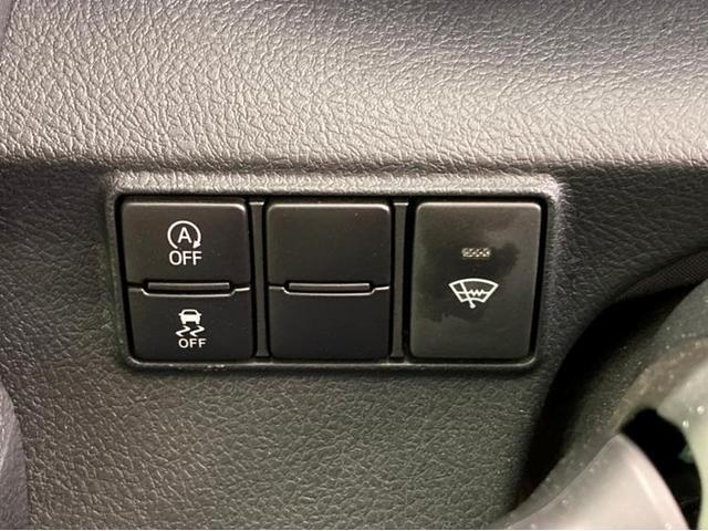 ファンベースG 純正 7インチ メモリーナビ/両側電動スライドドア/車線逸脱防止支援システム/ヘッドランプ LED/ETC/EBD付ABS/横滑り防止装置/アイドリングストップ/TV/エアバッグ 運転席 ワンオーナー(17枚目)