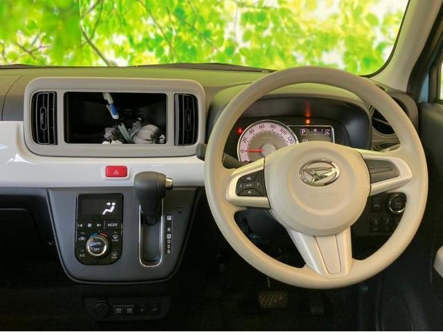 GリミテッドSA3 プッシュスタート/車線逸脱防止支援システム/パーキングアシスト バックガイド/ヘッドランプ LED/EBD付ABS/横滑り防止装置/アイドリングストップ/エアバッグ 運転席 LEDヘッドランプ(5枚目)