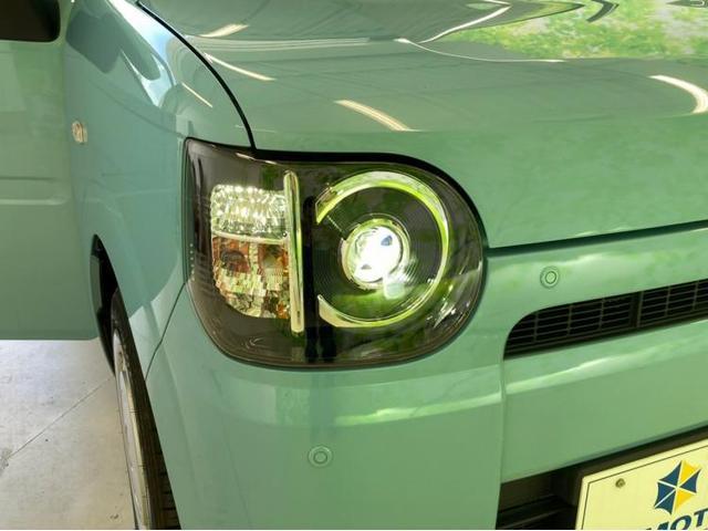 GリミテッドSA3 プッシュスタート/車線逸脱防止支援システム/パーキングアシスト バックガイド/ヘッドランプ LED/EBD付ABS/横滑り防止装置/アイドリングストップ/エアバッグ 運転席 LEDヘッドランプ(17枚目)