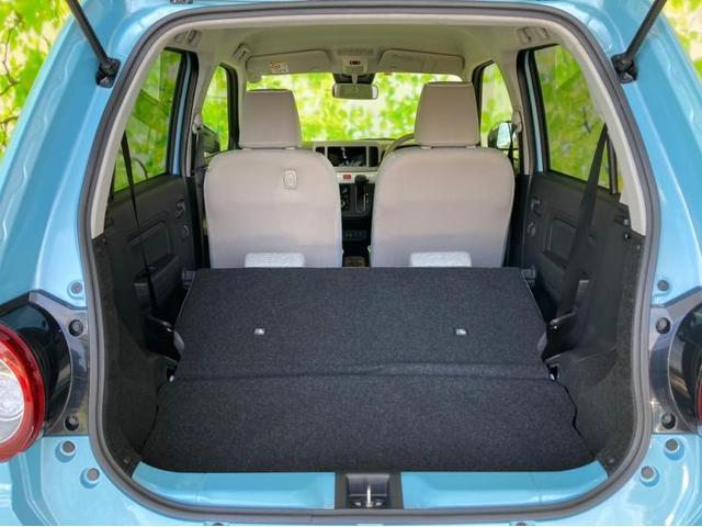 GリミテッドSA3 プッシュスタート/車線逸脱防止支援システム/パーキングアシスト バックガイド/ヘッドランプ LED/EBD付ABS/横滑り防止装置/アイドリングストップ/エアバッグ 運転席 LEDヘッドランプ(18枚目)