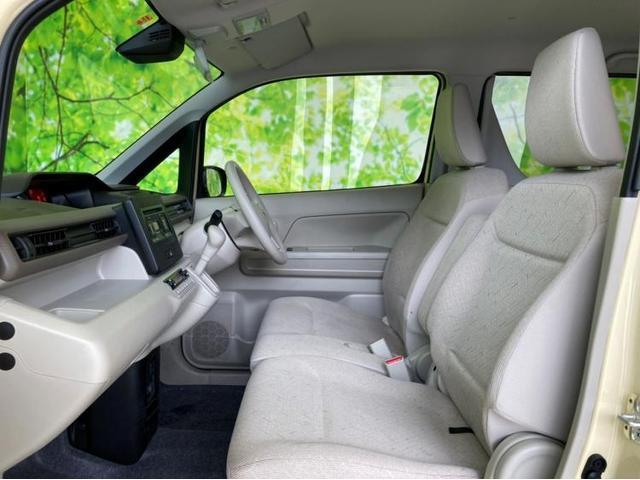 FX デュアルセンサーブレーキサポート/EBD付ABS/横滑り防止装置/アイドリングストップ/エアバッグ 運転席/エアバッグ 助手席/パワーウインドウ/オートエアコン/パワーステアリング/盗難防止システム(6枚目)