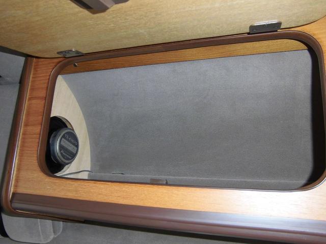 「トヨタ」「ハイエース」「その他」「福岡県」の中古車26