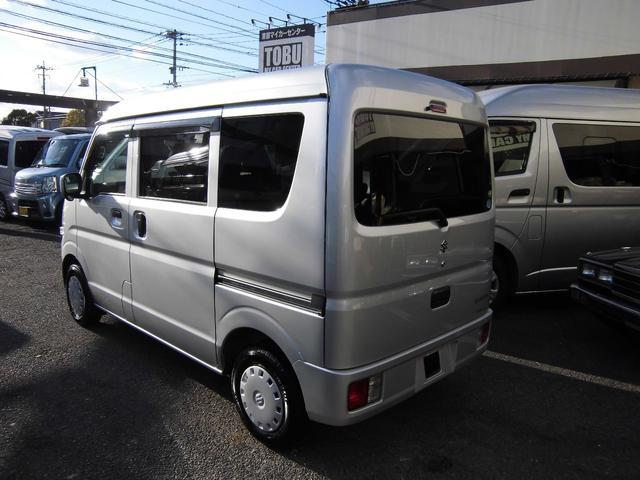 「スズキ」「エブリイ」「コンパクトカー」「福岡県」の中古車3