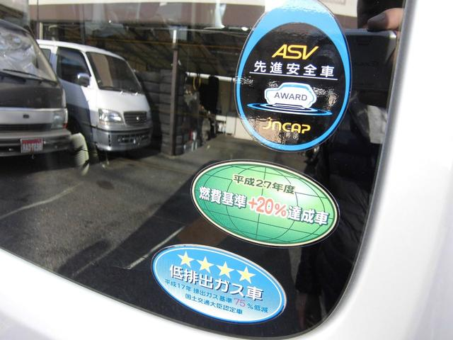 「スズキ」「エブリイ」「コンパクトカー」「福岡県」の中古車31