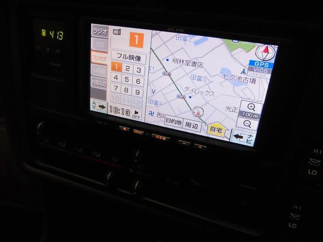 「トヨタ」「ハイエース」「ミニバン・ワンボックス」「福岡県」の中古車15