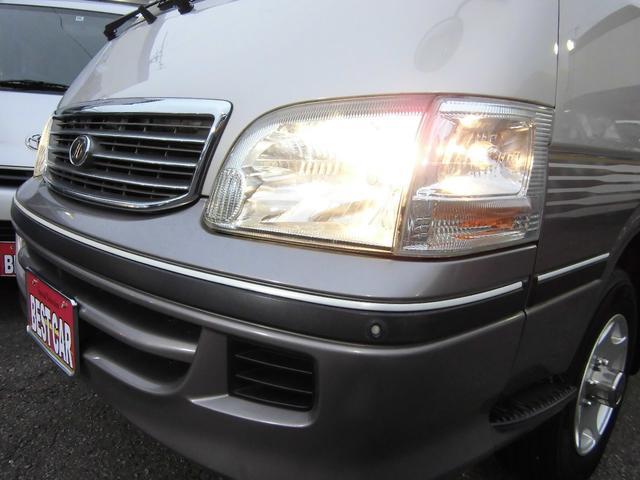 「トヨタ」「ハイエース」「ミニバン・ワンボックス」「福岡県」の中古車20