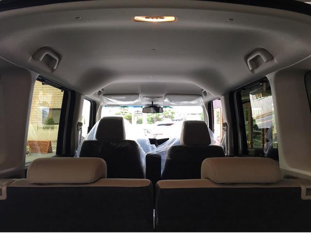 「ホンダ」「N-BOX」「コンパクトカー」「福岡県」の中古車12