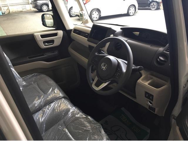 「ホンダ」「N-BOX」「コンパクトカー」「福岡県」の中古車17