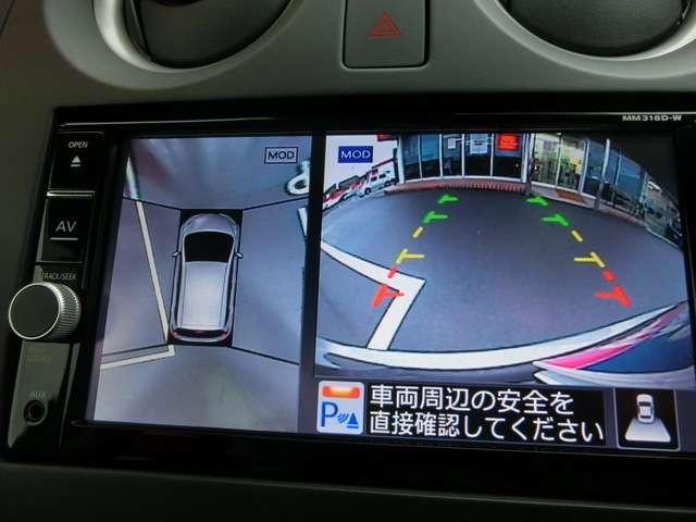 「日産」「ノート」「コンパクトカー」「福岡県」の中古車5