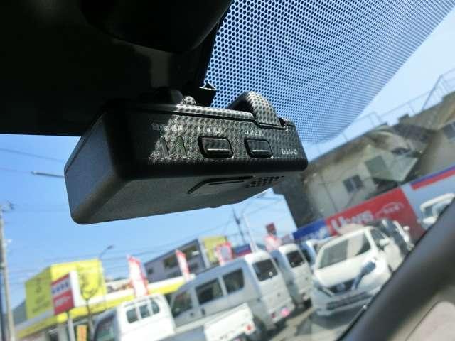 1.2 e-POWER X メモリーナビ・バックカメラ(13枚目)
