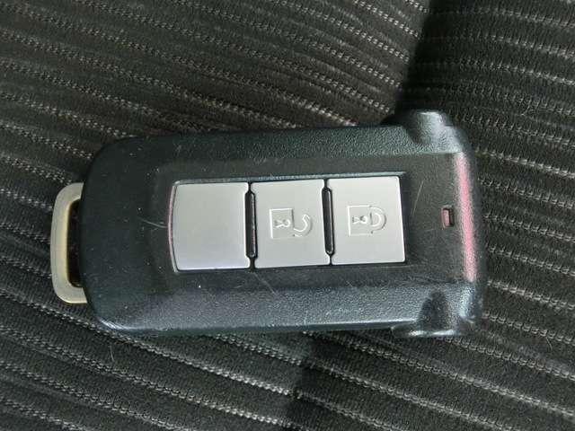660 ハイウェイスターX Gパッケージ メモリーナビ・両側オートスライドドア(17枚目)