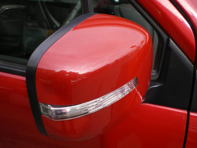 スズキ ワゴンRスティングレー スティングレー T ターボ 1年保証