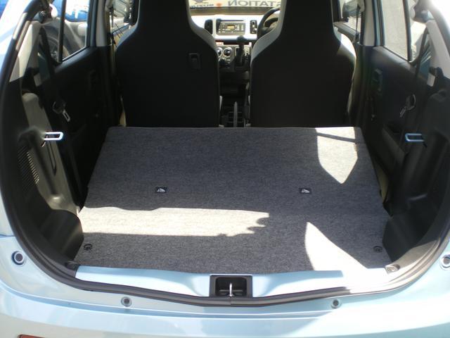 F レーダーブレーキサポート搭載 当社社用車UP車(9枚目)