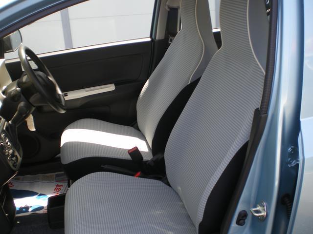 F レーダーブレーキサポート搭載 当社社用車UP車(10枚目)