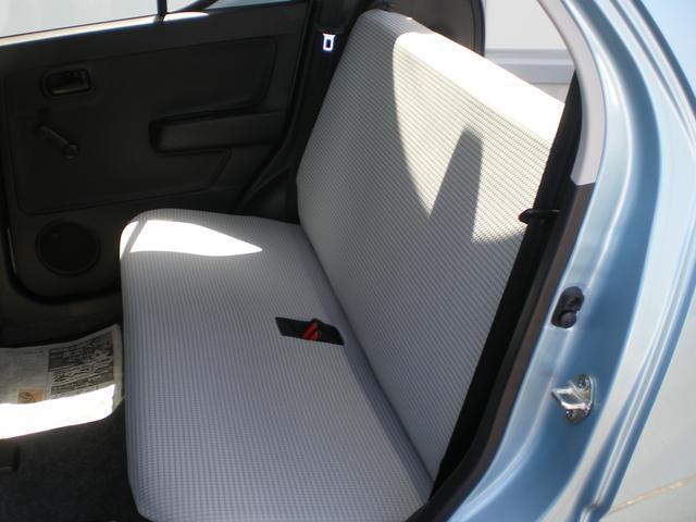 F レーダーブレーキサポート搭載 当社社用車UP車(11枚目)